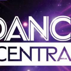 Dance Central avec le Kinect pour Xbox 360 ... La playlist complète