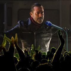 The Walking Dead saison 10 : horreur, un épisode musical en préparation...