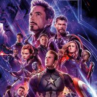 Marvel : un nouveau super-héros surpuissant en approche pour la Phase 5 du MCU ?