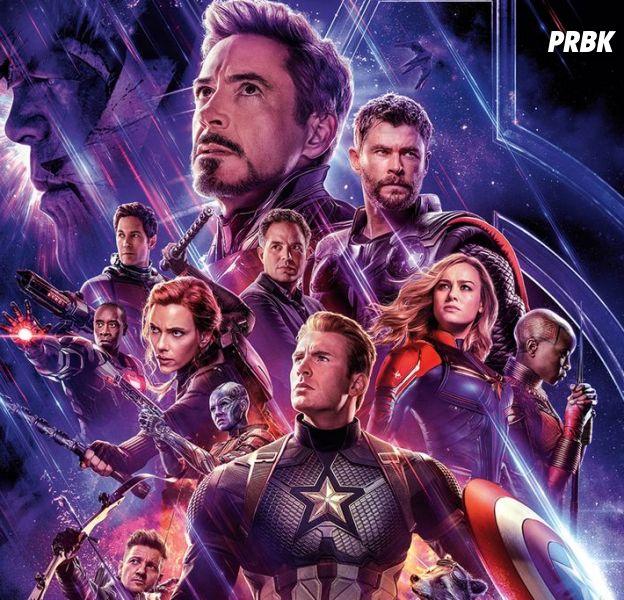 Marvel : un nouveau super-héros surpuissant en approche pour la Phase 5 ?