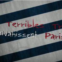 Terrible Tribes ... Rejoignez-les le 4 novembre 2010