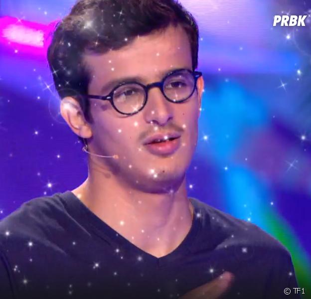 Paul éliminé Des 12 Coups De Midi Après 153 Participations