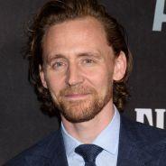 Tom Hiddleston : 5 choses que vous ne saviez (peut-être) pas sur la star de Kong : Skull Island