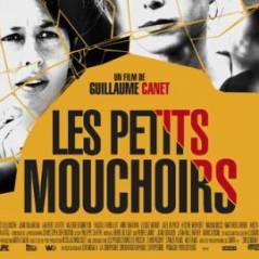 Les Petits Mouchoirs ... un 1er extrait du film de et avec Guillaume Canet