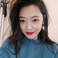 Sulli, star de K-pop et ancienne chanteuse des F(x), retrouvée morte à 25 ans