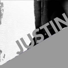 Justin Bieber ... Son jeu puzzle sur Twitter
