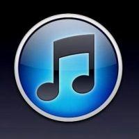 Téléchargement légal de musique ... les politiques se bougent pour les jeunes