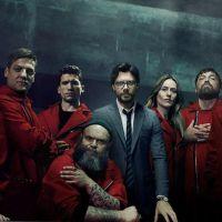 La Casa de Papel : une saison 5 déjà commandée selon la presse espagnole