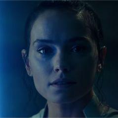 Star Wars 9 : 8 détails cachés que vous avez (peut-être) manqués dans la bande-annonce