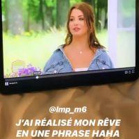 """EnjoyPhoenix animatrice de l'émission En route pour le meilleur pâtissier : """"J'ai réalisé mon rêve"""""""