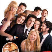 American Pie : la saga de retour avec une suite ou un reboot ? Les acteurs sont chauds