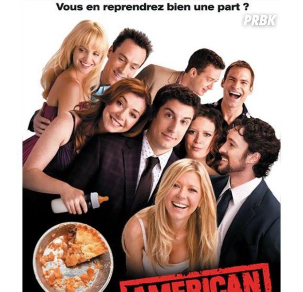 American Pie de retour ? Les acteurs sont chauds