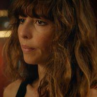 Un si grand soleil : Julie Boulanger (Elsa) va-t-elle rester dans la série ? Sa réponse