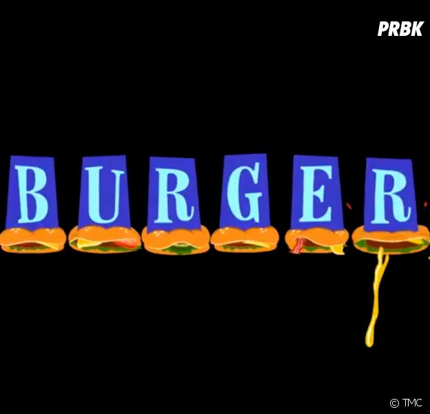 Burger Quiz bientôt de retour avec Alain Chabat, la date de la saison 4 dévoilée