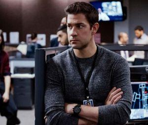 Jack Ryan saison 2 : gagnez des cadeaux en regardant la série grâce à AmazonBingeShopping