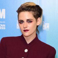 Kristen Stewart a songé au mariage avec Robert Pattinson avant sa liaison avec Rupert Sanders