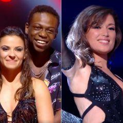 Danse avec les stars 10 : Azize Diabaté éliminé et Elsa Esnoult qualifiée, les internautes en colère