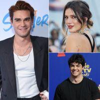 Gossip Girl : les acteurs et actrices qu'on aimerait voir dans le reboot