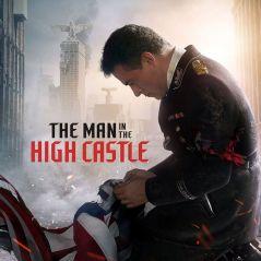 The Man in the High Castle saison 4 : la fin est arrivée, pourquoi il ne faut pas manquer la série