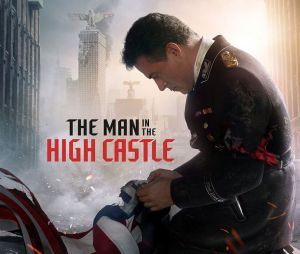 The Man in the High Castle saison 4 : la série prend fin