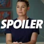 Grey's Anatomy saison 16 : Meredith toujours médecin ? Le verdict dans l'épisode 8