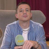 Charlie Puth : sa collaboration avec Katy Perry, les critiques, le manque d'intimité... il se confie