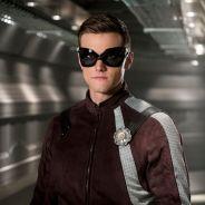The Flash saison 6 : la future femme de Ralph incarnée par une star de The Originals ?
