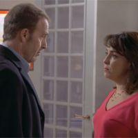 Plus belle la vie : trompée et trahie, Jeanne va quitter Vincent