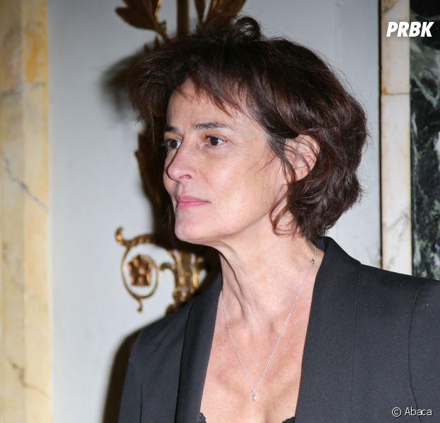 Demain nous appartient : mort de Laure Killing (Elisabeth Vallorta)