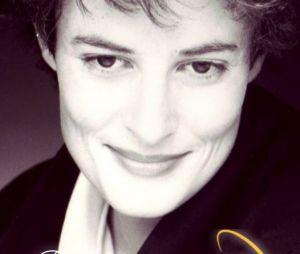 Mort de Laure Killing : l'interprète d'Elisabeth Vallorta dans Demain nous appartient est décédée