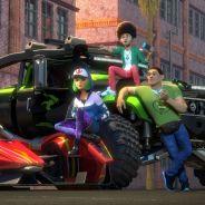 Fast and Furious en dessin animé : nouvelles images dévoilées, le casting annoncé