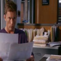Justin Bieber ... il est passé dans Dexter saison 5 ... sans le savoir