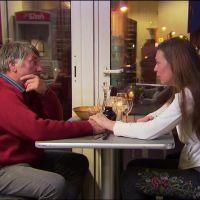 Didier (L'amour est dans le pré 2019) : Isabelle a failli ne pas participer à l'émission