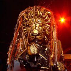 Mask Singer : quelle célébrité est le lion ? Les indices qui dévoilent son identité