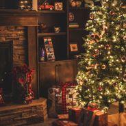 7 idées déco de Noël pas chères pour ton appart