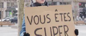 Mort de Grégoire Hussenot : le youtubeur était malade depuis l'adolescence