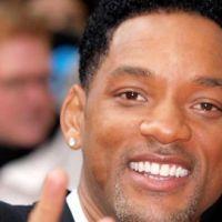 M6 met à l'honneur un acteur dans ... le mois spécial Will Smith ... en novembre 2010