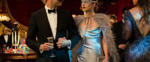 """Fifty Shades Darker censuré par TF1 : les internautes crient au """"scandale"""""""