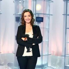 Link la vie en face ... retour en novembre 2010 sur TF1