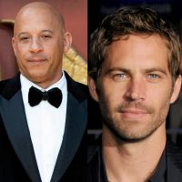 Paul Walker : sa fille Meadow retrouve Vin Diesel, 6 ans après sa mort