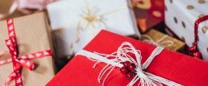 Noël 2019 : 10 idées de cadeaux à moins de 20€