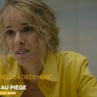 Prise au piège sur M6 : la série est adaptée d'un show espagnol avec les stars de La Casa de Papel