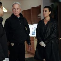 NCIS saison 17 : Ziva de retour dans l'épisode 10, Tony et Tali bientôt à ses côtés ?