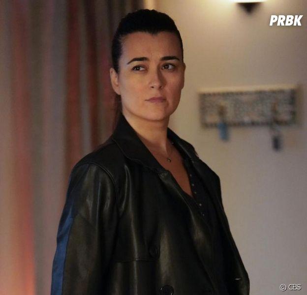 NCIS saison 17 : Ziva de retour, Tony et Tali bientôt à ses côtés ?