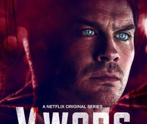 Ian Somerhalder : 5 choses que vous ne saviez peut-être pas sur la star des séries Vampire Diaries et V Wars