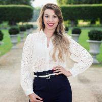 4 mariages pour 1 lune de miel : comment Elodie Villemus note les repas sans les goûter