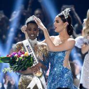 Miss Univers 2019 : Miss Afrique du Sud gagnante, Maëva Coucke dans le top 10 malgré sa chute