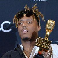 Mort de Juice Wrld : Lil Nas X rend hommage au rappeur en live