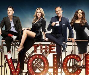 The Voice 2020 : finale, vols de talents, coachs... toutes les nouveautés de cette saison 9