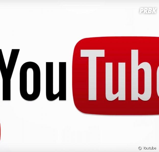 """Youtube va interdire les vidéos qui """"insultent malicieusement"""" sur la race, le genre ou la sexualité"""